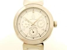 レベッカテイラーの腕時計