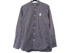 アドミラルのシャツ
