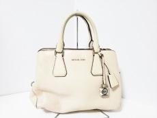 マイケルコースのハンドバッグ