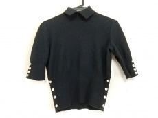 フォクシーのセーター