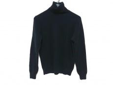 アミアレクサンドルマテュッシのセーター