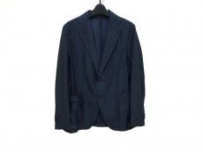 タリアトーレのジャケット