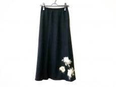 カネコイサオのスカート
