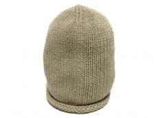 ローレンマヌージアンの帽子