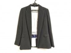バイマレーネビルガーのジャケット