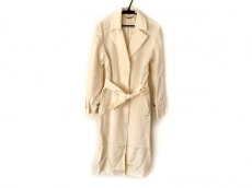 クリッツィアのコート
