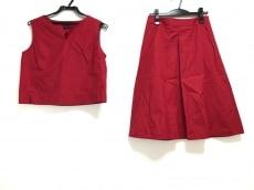 トゥモローランドのスカートセットアップ