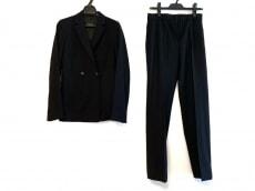 ジルサンダーのレディースパンツスーツ