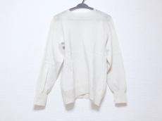 アンダーソンズオブシェットランドのセーター