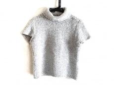 ハナエモリのセーター