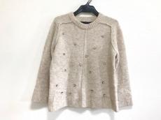 フォルテフォルテのセーター