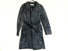 マルニのコート