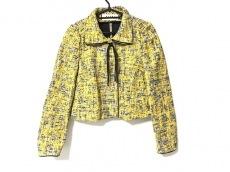 マルニのジャケット