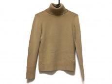バーバリーロンドンのセーター