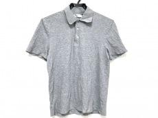 グランサッソのポロシャツ