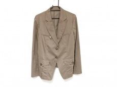 ジユウクのジャケット