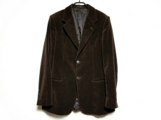 エンポリオアルマーニのジャケット