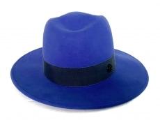 メゾンミッシェルの帽子