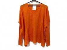 エレンディークのセーター
