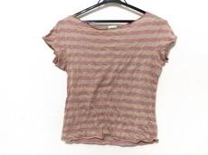 アルマーニコレッツォーニのTシャツ