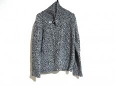 パパスのセーター