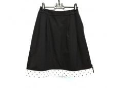ルネのスカート