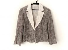 ミスアシダのジャケット