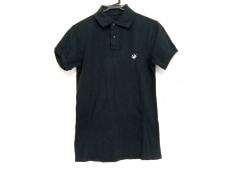 ルシアンペラフィネのポロシャツ