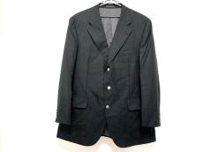 バーバリーロンドンのジャケット