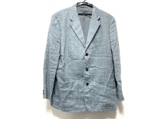 パパスのジャケット