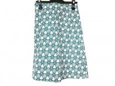 アニオナのスカート