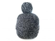 ナイジェルケーボンの帽子