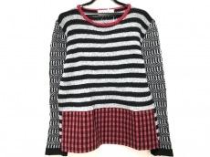 マルニのセーター