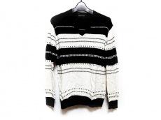 ラッドミュージシャンのセーター