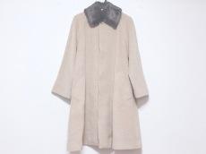 ジェイプレスのコート