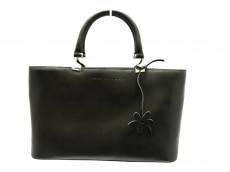 ミオ・ミラノのハンドバッグ