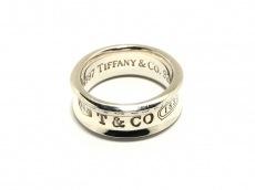 ティファニーの1837