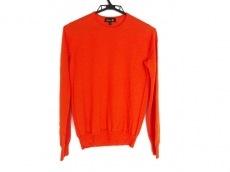 ドゥロワーのセーター