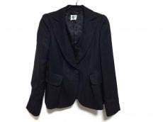 アルマーニコレッツォーニのジャケット