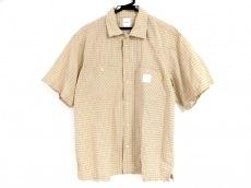 カールヘルムのシャツ