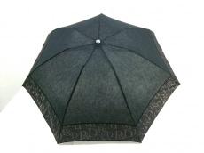 アンドバイピンキー&ダイアンの傘