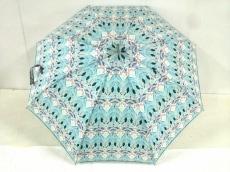 リバティの傘