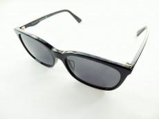 グッチのサングラス