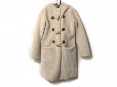 ネクストのコート