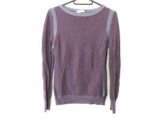 コロンボのセーター