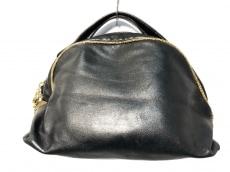 ボルボネーゼのハンドバッグ