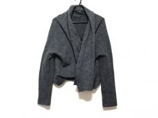 ワイズのジャケット