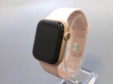 アップルのApple Watch Series5 GPSモデル 40mm