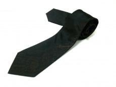 ベルルッティのネクタイ