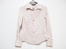 ブラックレーベルポールスミスのシャツ